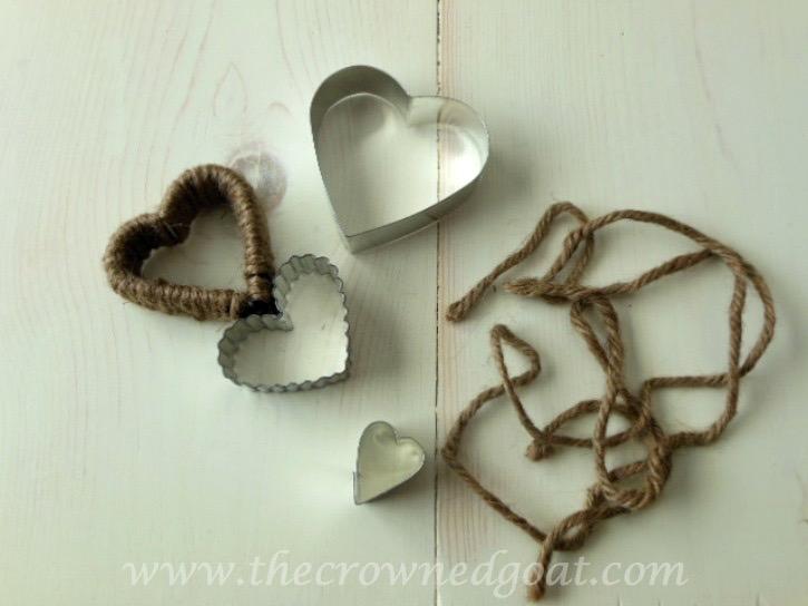 020714-5 Last Minute Valentine Decorating Ideas Crafts Holidays