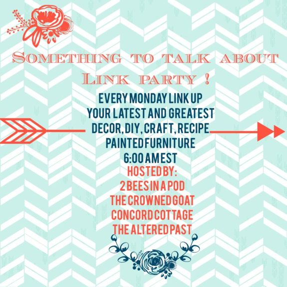 Image-1-1024x1024 Something to Talk About Link Party #4 LinkParty