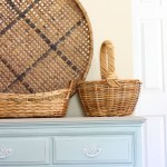 Duck Egg Painted Dresser
