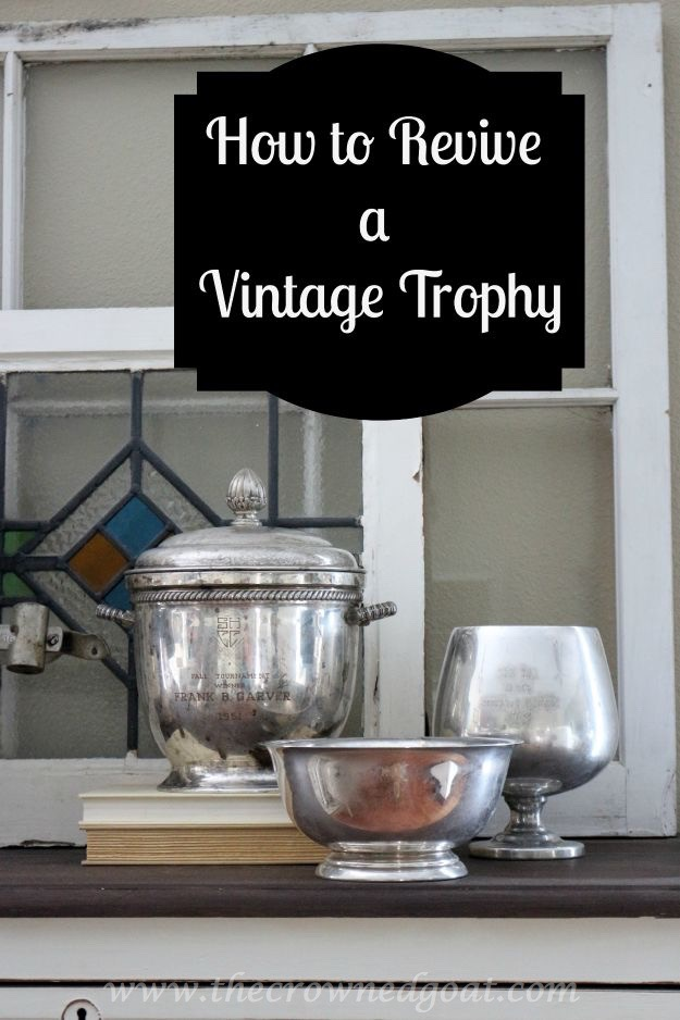 How-to-Revive-a-Vintage-Trophy-090215-13-Pinnable How to Revive a Tarnished Vintage Trophy DIY
