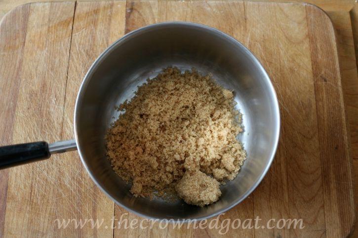 Salted-Caramel-Apple-Skillet-091815-10 Salted Caramel Apple Skillet Baking