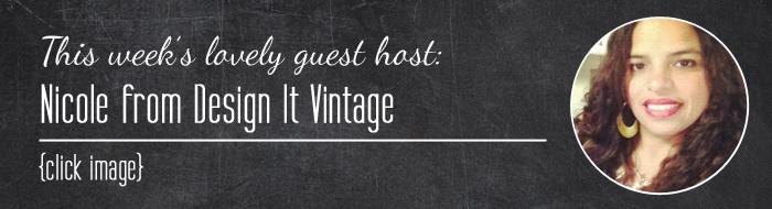 TST-Guest-Host-Nicole Thrift Score Thursday – Halloween Edition Uncategorized