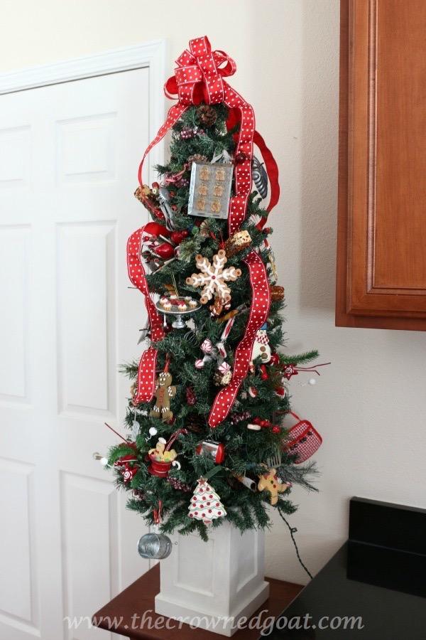 120115-21 2015 Merry Christmas Tour of Homes Blog Hop Christmas Decorating Holidays