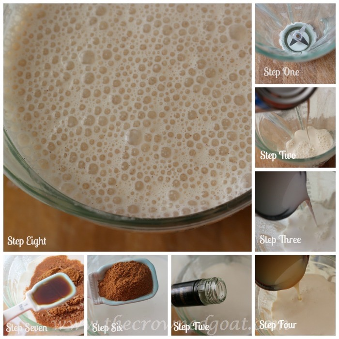 121815-1 How to Make a Coquito Holidays