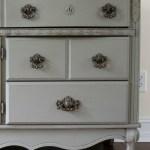 011216-15-Thumbnail Painted Furniture