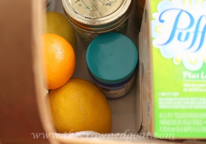 011916-8 How to Create a Wellness Basket DIY