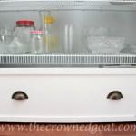 How to Make Pantry Storage Drawers