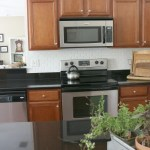 7 Time Saving Kitchen Cleaning Tips
