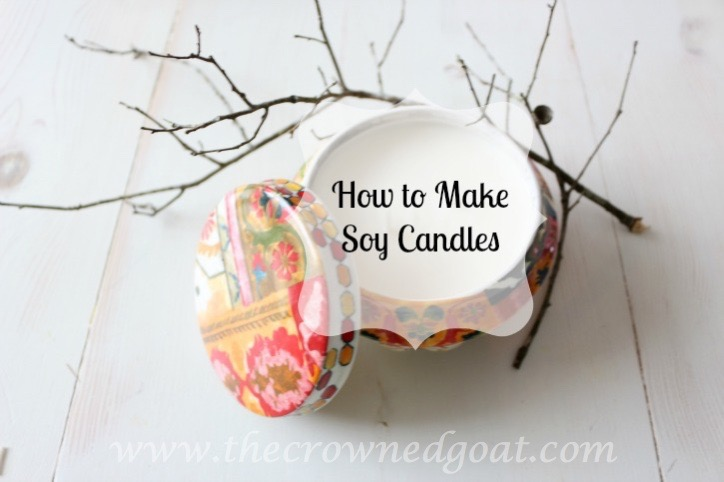 020416-14 How to Make Soy Candles Crafts DIY With_My_Sisters