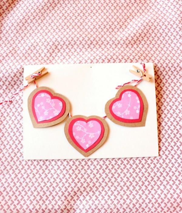 020516-1 14 Budget Friendly Valentine Gift Ideas Holidays