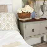022416-17-Tips-for-using-Chalk-Paint Painted Furniture