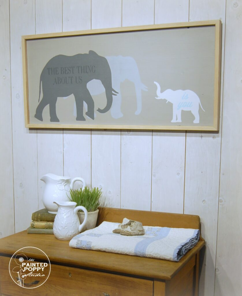 CC-Elephant-Nursery-1-watermark1-838x1024 Something to Talk About Link Party #57 LinkParty