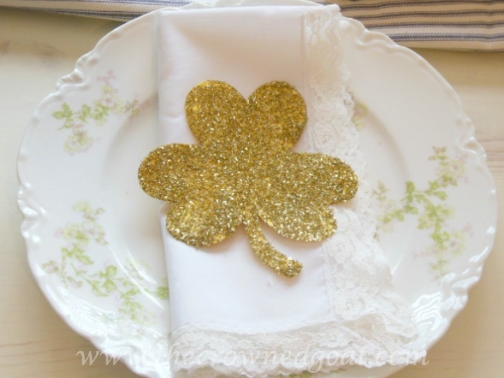 030316-5 St. Patrick Day Ideas Holidays