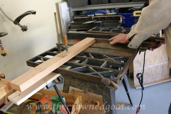 030916-3 How to Create Laundry Room Art DIY