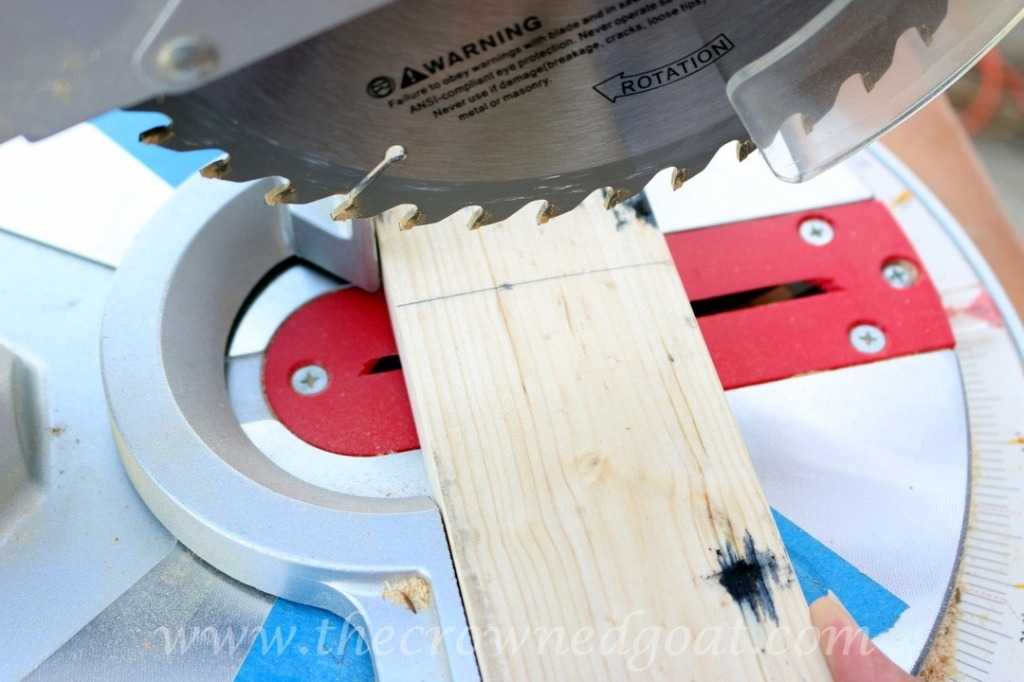 032816-2-1024x682 DIY Dutch Tulip Crate DIY Spring