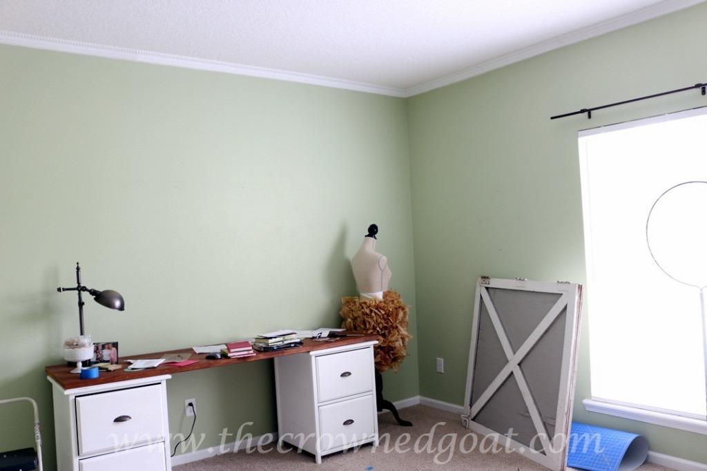041116-3-1024x682 Painting Textured Walls DIY