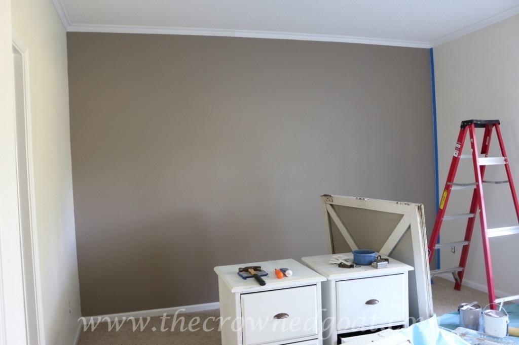 041416-3-1024x682 One Room Challenge – Progress Update DIY