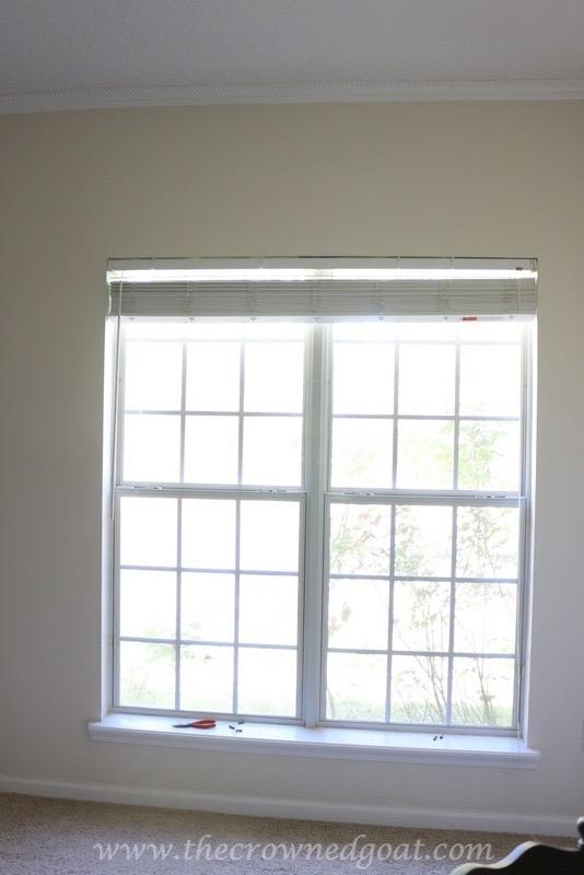 041416-4 One Room Challenge – Progress Update DIY