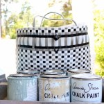 042716-9 Painted Furniture
