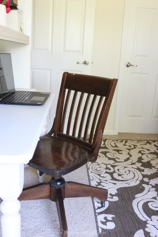 042816-4 One Room Challenge – Progress Update Week 4 Uncategorized