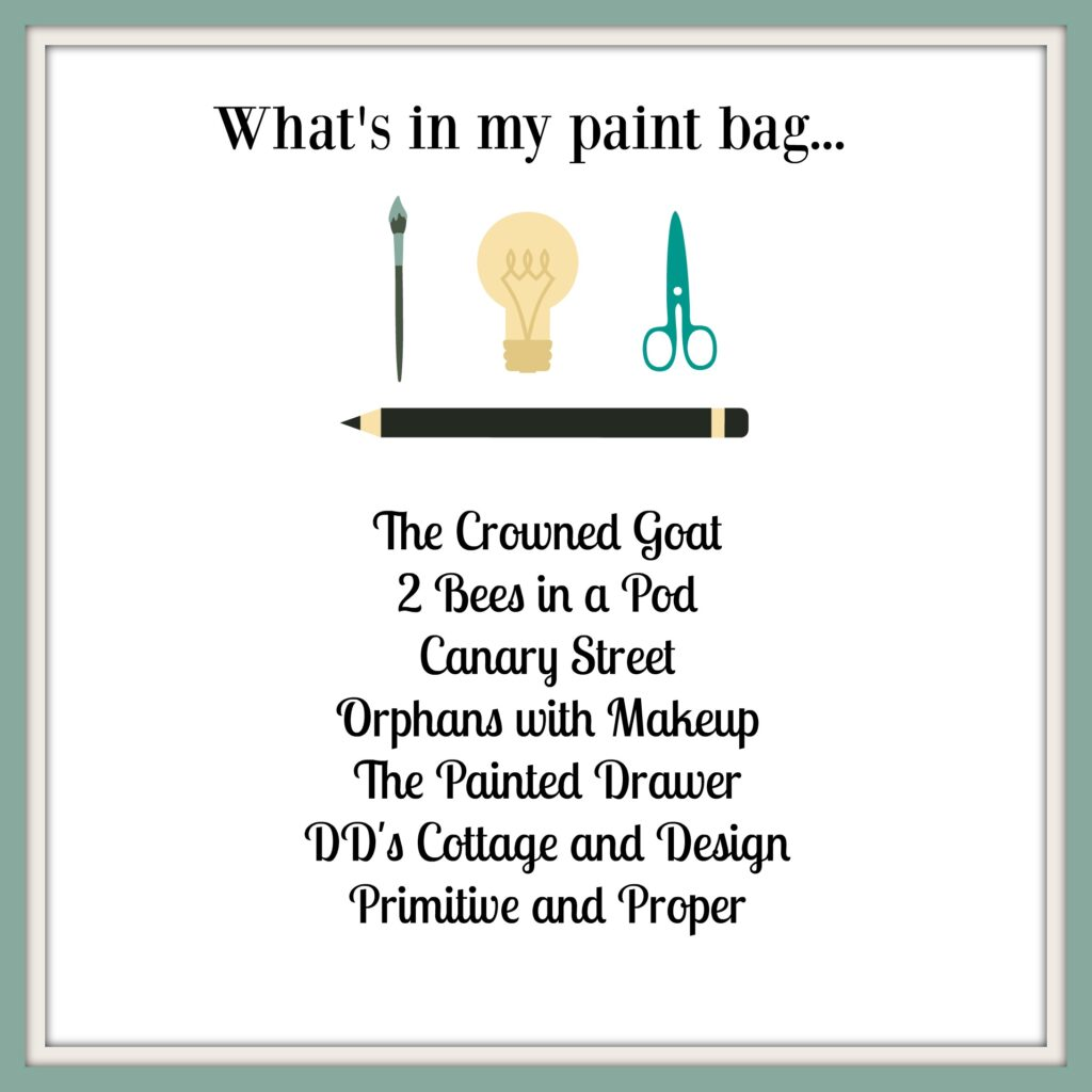 Group-Graphic-Option-3-1024x1024 What's in my Paint Bag DIY Painted Furniture