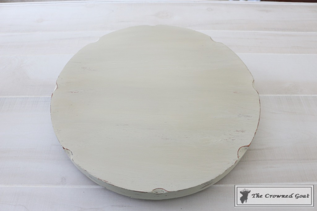 051616-21-1024x682 Easy Update for an 80s Style Lazy Susan Uncategorized