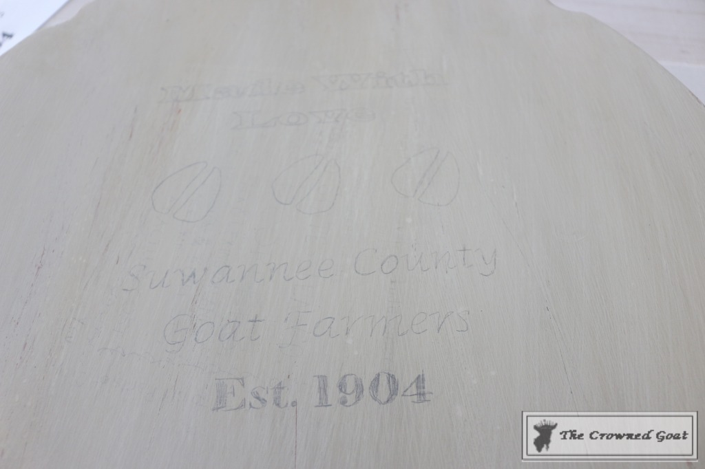 051616-71-1024x682 Easy Update for an 80s Style Lazy Susan Uncategorized