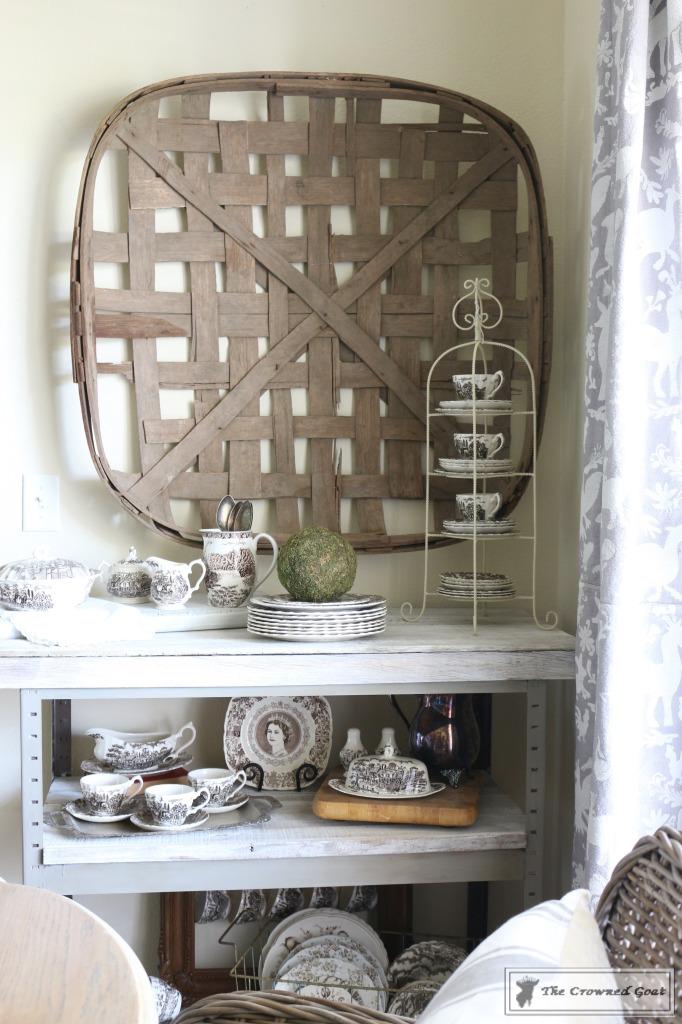 061316-10-682x1024 Summer Inspired Dining Room Decorating Holidays Summer