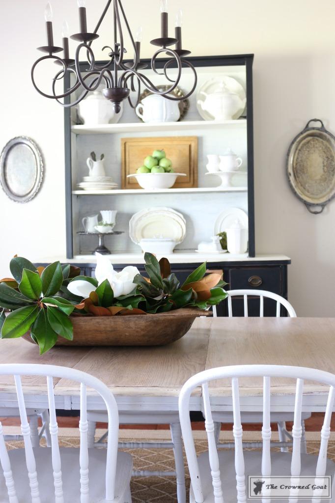 061316-15-682x1024 Summer Inspired Dining Room Decorating Holidays Summer