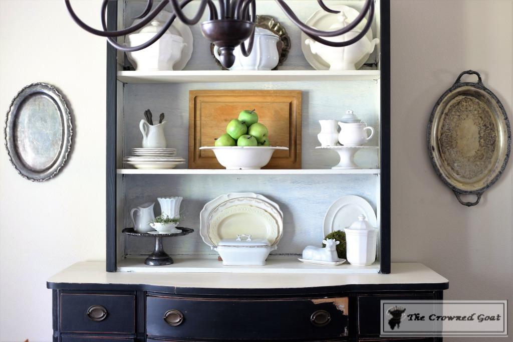 061316-4-1024x682 Summer Inspired Dining Room Decorating Holidays Summer