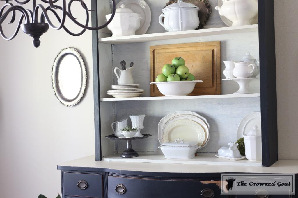 061316-5-1024x682 Summer Inspired Dining Room Decorating Holidays Summer