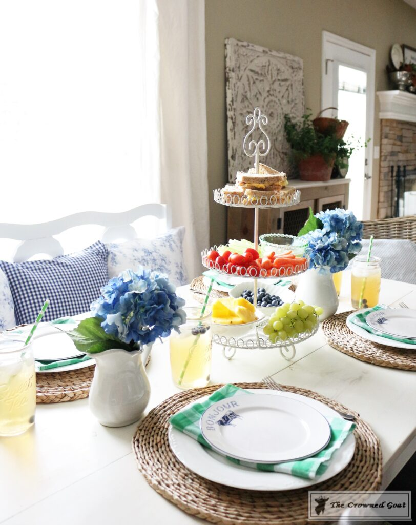 062016-12-812x1024 Summer Inspired Tablescape Decorating Summer