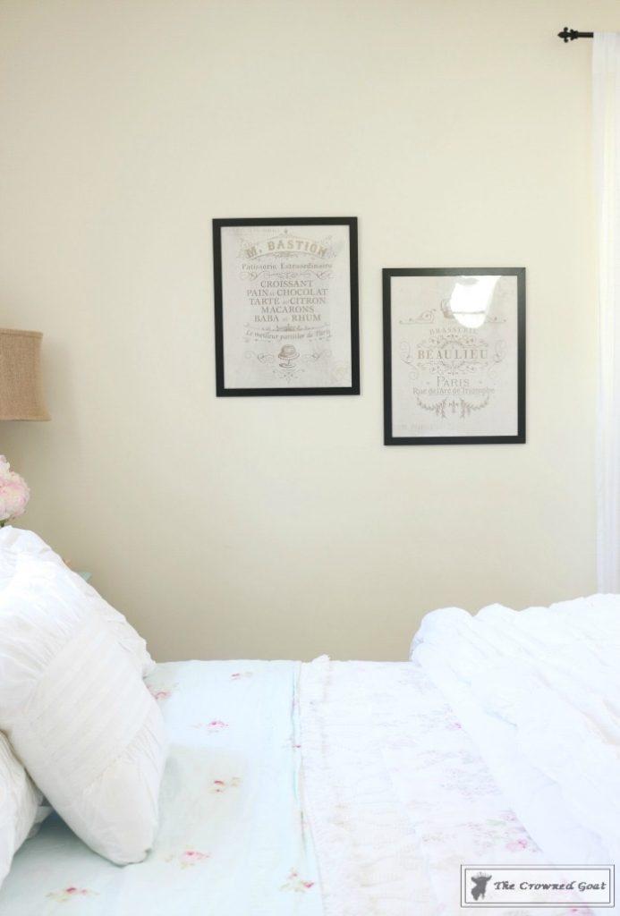 062816-6-693x1024 Loblolly Bedroom Makeover Reveal  Decorating DIY