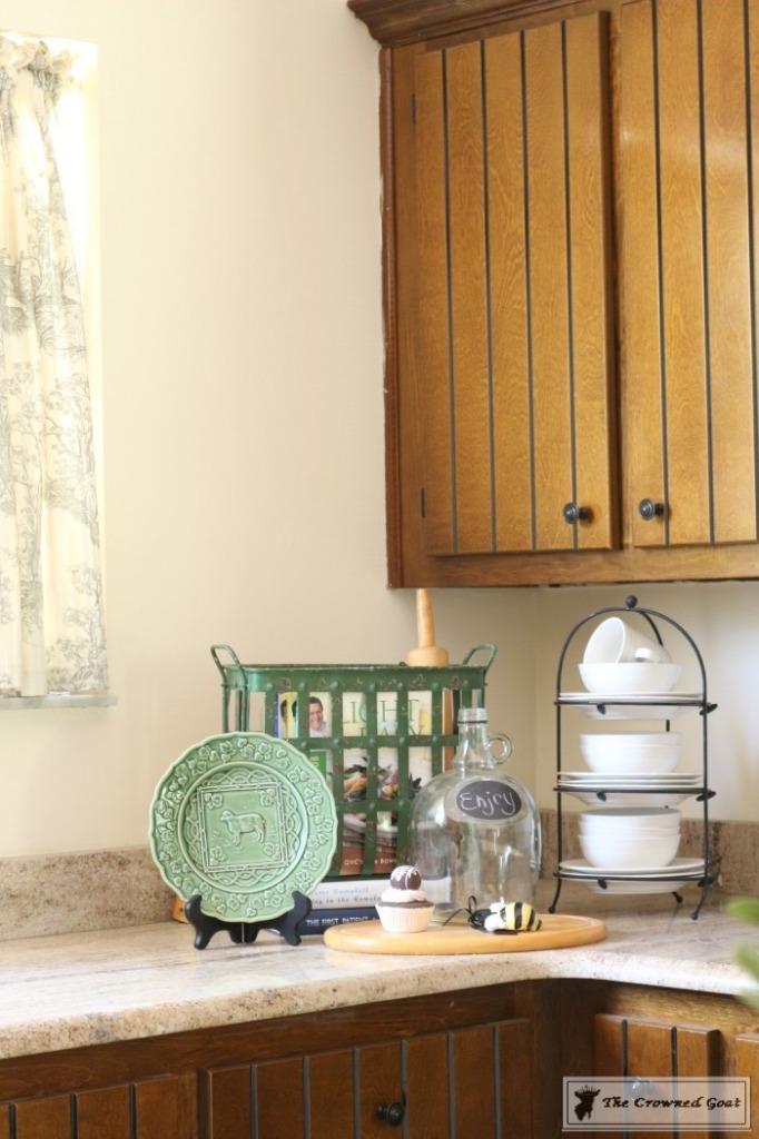 063016-35A-682x1024 Loblolly Manor House Tour Decorating DIY
