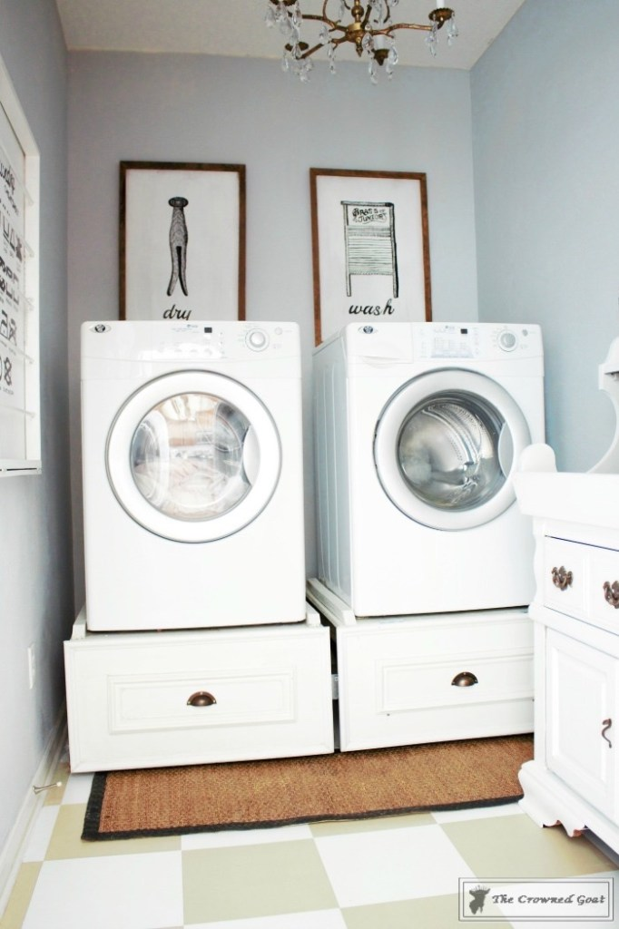 5 Steps to a More Organized Laundry Room-8