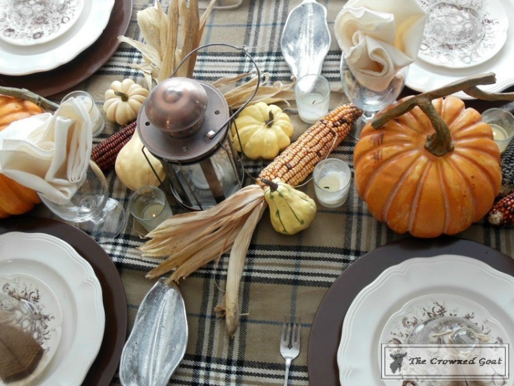 15 Ways to Ease into Fall-1