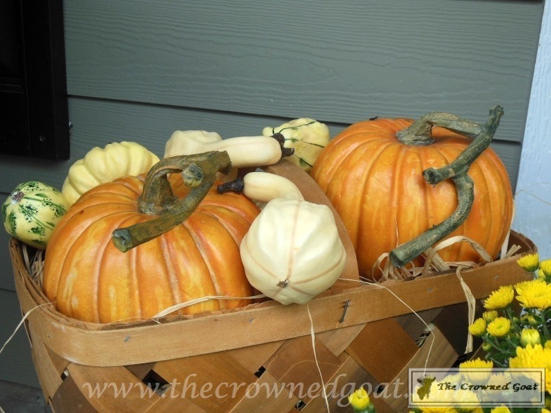 15-Ways-to-Ease-into-Fall-5 15 Ways to Ease into Fall DIY
