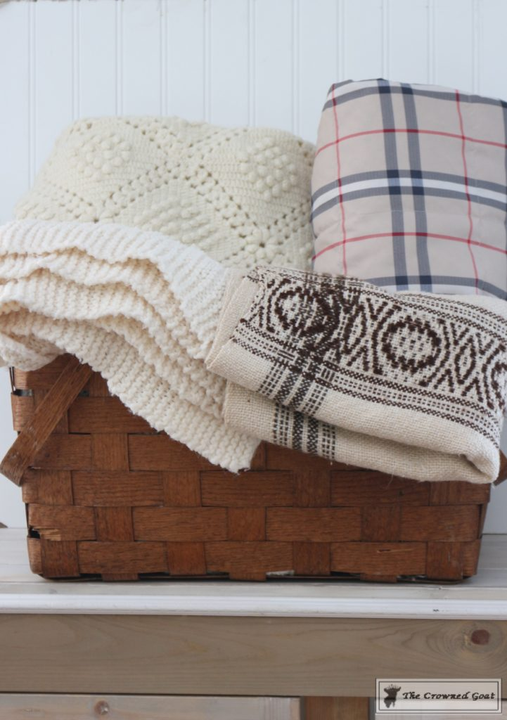 15-Ways-to-Ease-into-Fall-6-721x1024 15 Ways to Ease into Fall DIY