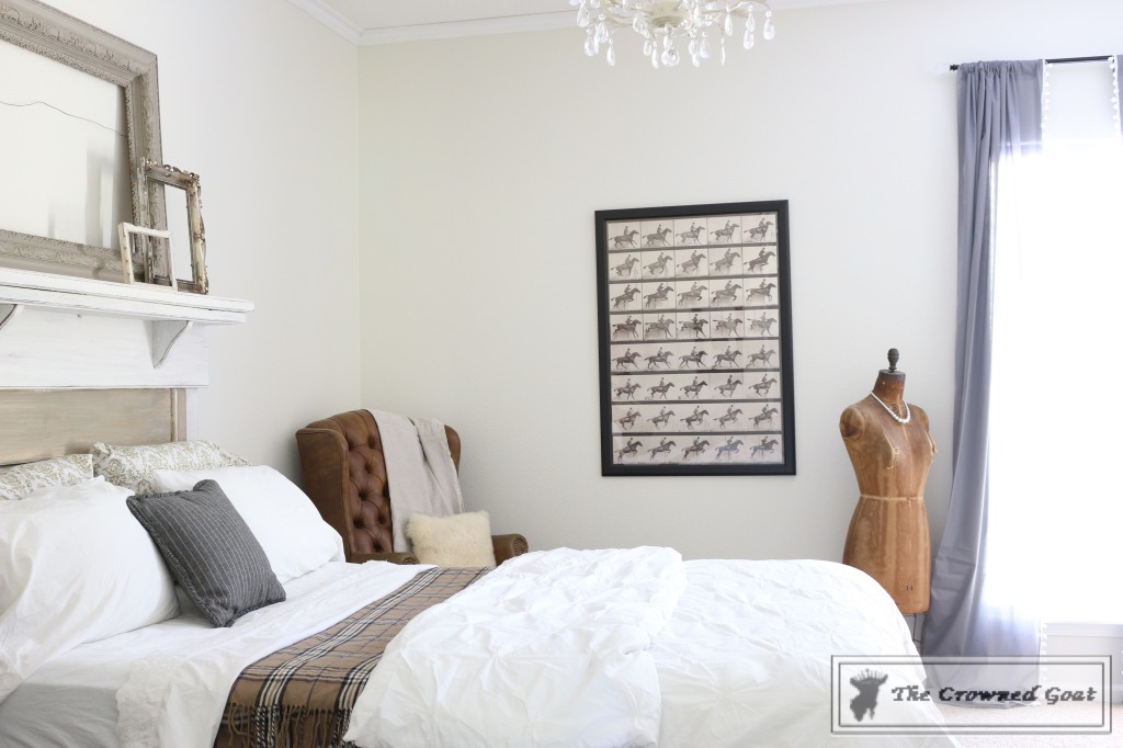 Before-and-After-Home-Tour-15-1024x682 House Tour Uncategorized