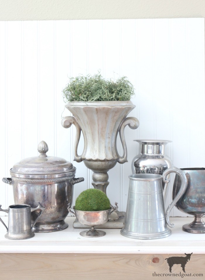 Create-a-Vintage-Trophy-Look-12-1 How to Create a Vintage Trophy Finish Decorating DIY