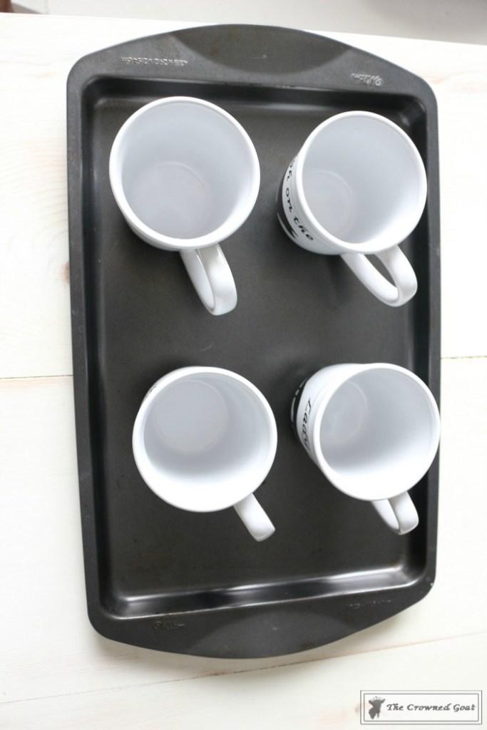 DIY Southern Inspired Sharpie Mugs-11