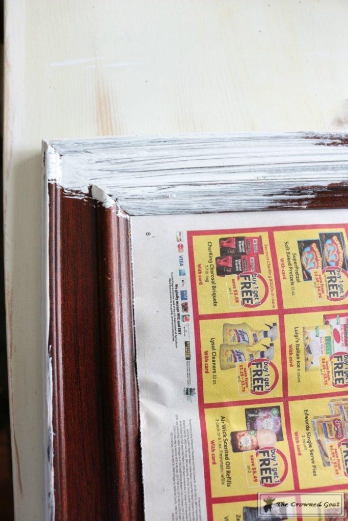 Easy-DIY-Dry-Erase-Board-10-683x1024 Easy to Make DIY Dry Erase Board DIY