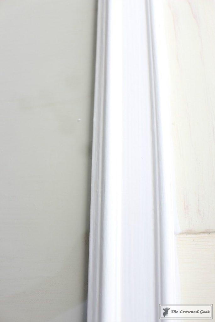 Easy-DIY-Dry-Erase-Board-13-683x1024 Easy to Make DIY Dry Erase Board DIY