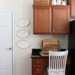 Kitchen Makeover – The Plans