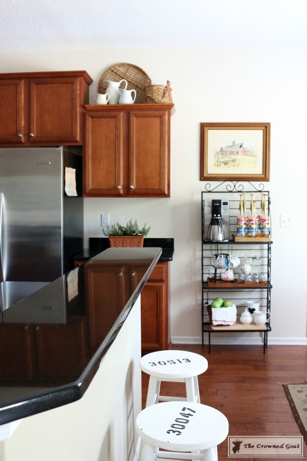 Farmhouse-Kitchen-Ideas-8 Kitchen Makeover – The Plans Decorating DIY