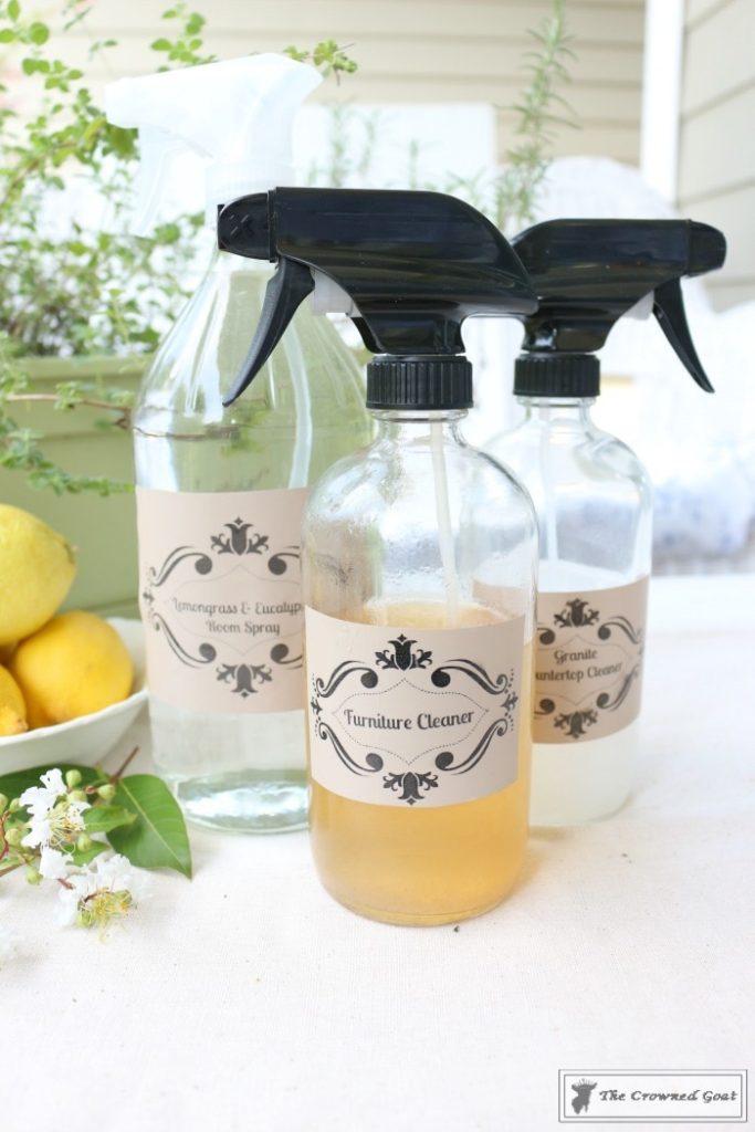 Lemongrass-and-Eucalyptus-Room-Freshener-10-683x1024 Lemongrass and Eucalyptus Room Freshener DIY