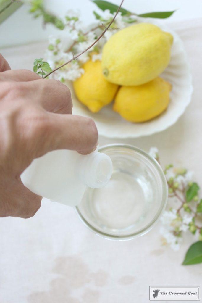 Lemongrass-and-Eucalyptus-Room-Freshener-2-683x1024 Lemongrass and Eucalyptus Room Freshener DIY
