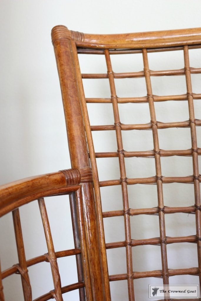 Revitalizing-a-Rattan-Chair-with-DIY-Furniture-Polish-11-683x1024 Revitalizing a Rattan Chair with DIY Furniture Polish DIY