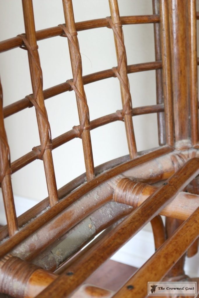 Revitalizing-a-Rattan-Chair-with-DIY-Furniture-Polish-2-683x1024 Revitalizing a Rattan Chair with DIY Furniture Polish DIY
