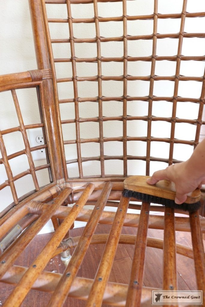Revitalizing-a-Rattan-Chair-with-DIY-Furniture-Polish-5-683x1024 Revitalizing a Rattan Chair with DIY Furniture Polish DIY